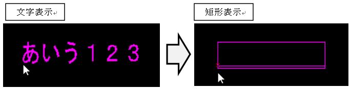 index_cadewa_Graphics20160425.png